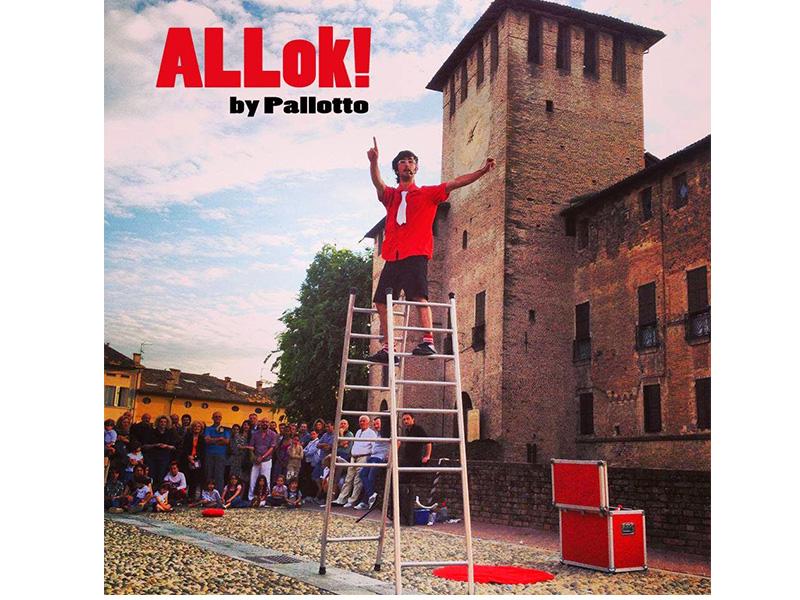 alllook